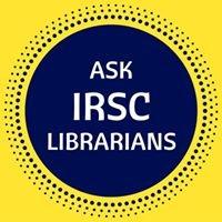 IRSC Libraries