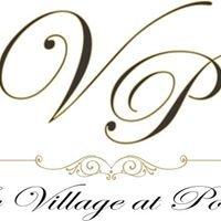 The Village at Pocono