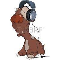 Sound Puppy Studios