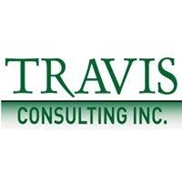 Travis Consulting