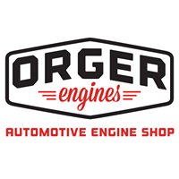 Orger Engines