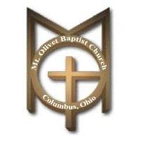 Mt. Olivet Baptist Church - Columbus, OH