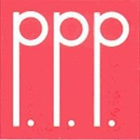 PPP Prodotti Poliplastici srl