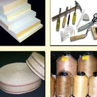 Philmore Upholstery Supply