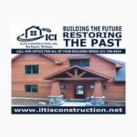 Iltis Construction