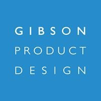 Gibson Product Design