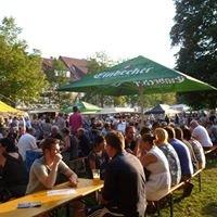 Northeimer Stadtfest