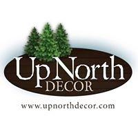 Up North Decor