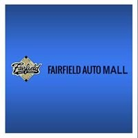 Fairfield Fords