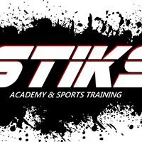 STiKS Academy and Sports Training