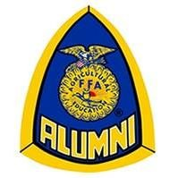 Francis Scott Key FFA Alumni