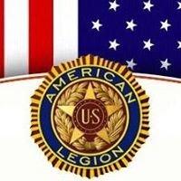 American Legion Post 141