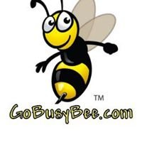 GoBusyBee.com - Ingham County - Coupons, Promotions, & Events