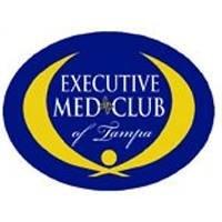 Executive Med-Club