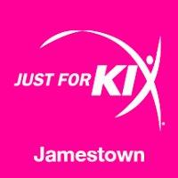 Just For Kix - Jamestown, ND