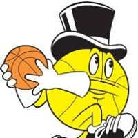 Gus Macker/Chesaning, Michigan