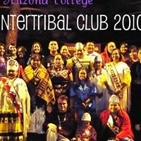 Eastern Arizona College Intertribal Club