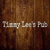 Timmy Lee's Pub