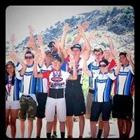 Buena High School Mountain Bike Club