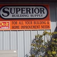 Superior Building Supply