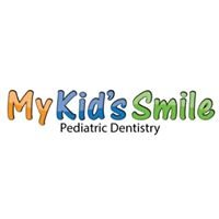 My Kids Smile - Pediatric Offices