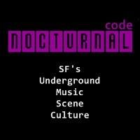 Nocturnal code