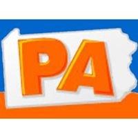 PAontheweb LLC