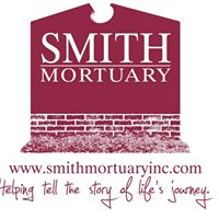 Smith Mortuary, Inc
