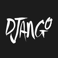 Django Jazz Bar