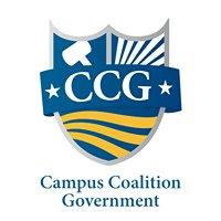 IRSC Campus Coalition Government