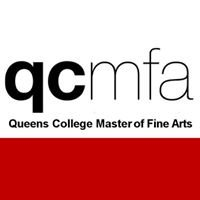 Queens College CUNY MFA
