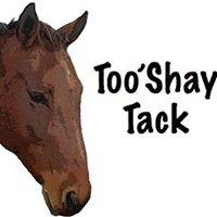 Too'Shay Tack
