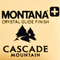 Cascade Mountain Ski and Snowboard Service and Repair