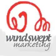 Windswept Marketing