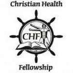 Christian Health Fellowship
