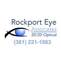 Rockport Eye Associates