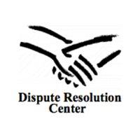 Dispute Resolution Center - DRC MN