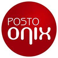 Posto Onix