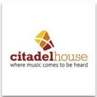 Citadel House