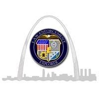 St. Louis Area Law Enforcement Explorer Association