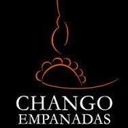 Chango Rugby World Cup