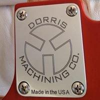 Dorris Machining Co