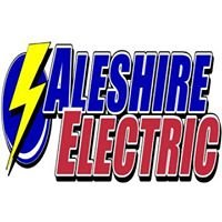 Aleshire Electric