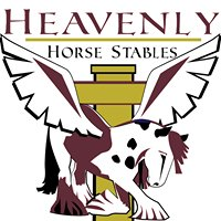 Heavenly Horse Stables