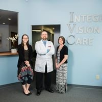 Integrity Vision Care