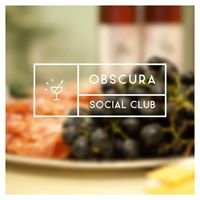 Obscura Social Club