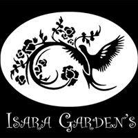 Isara Garden