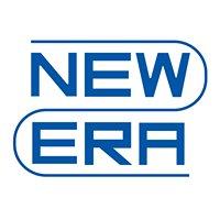 New Era Converting Machinery, Inc