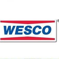 Wesco White Cloud 22