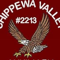 Chippewa Valley Fraternal Order of Eagles #2213 (Eagles Club)